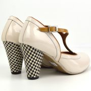 modshoes-miss-molly-ivory-and-coffee-cream-vintage-retro-50s-style-shoes-04