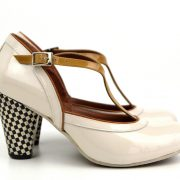 modshoes-miss-molly-ivory-and-coffee-cream-vintage-retro-50s-style-shoes-05
