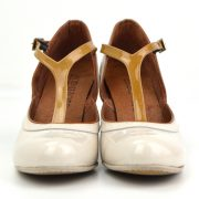 modshoes-miss-molly-ivory-and-coffee-cream-vintage-retro-50s-style-shoes-06