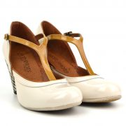 modshoes-miss-molly-ivory-and-coffee-cream-vintage-retro-50s-style-shoes-07