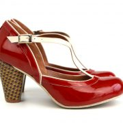 modshoes-miss-molly-red-and-cream-vintage-retro-50s-shoes-01