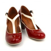 modshoes-miss-molly-red-and-cream-vintage-retro-50s-shoes-02
