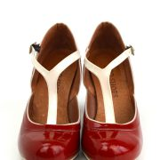 modshoes-miss-molly-red-and-cream-vintage-retro-50s-shoes-03