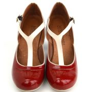 modshoes-miss-molly-red-and-cream-vintage-retro-50s-shoes-04