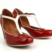 modshoes-miss-molly-red-and-cream-vintage-retro-50s-shoes-05