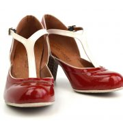 modshoes-miss-molly-red-and-cream-vintage-retro-50s-shoes-06