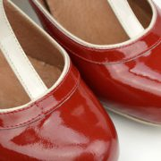 modshoes-miss-molly-red-and-cream-vintage-retro-50s-shoes-07