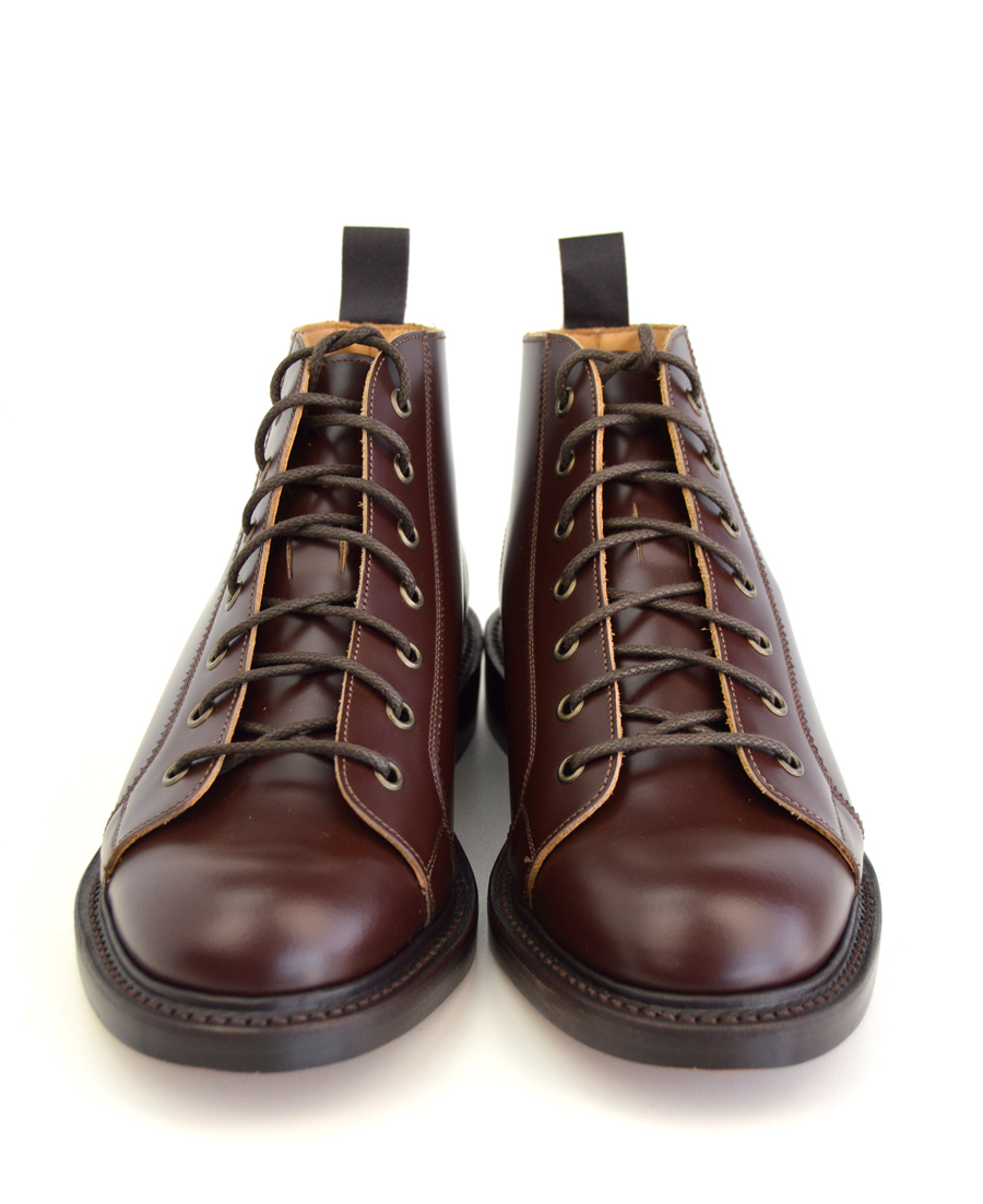 Mens Leather Soled Boots Images Vintage Party Dresses