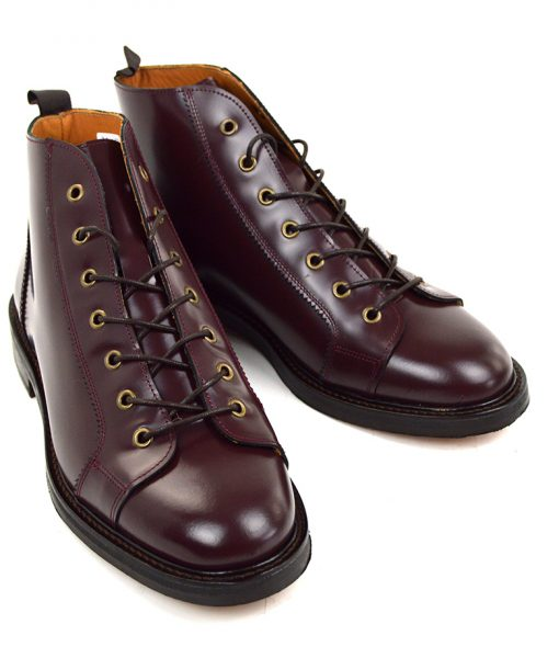 modshoes-monkey-boots-oxblood-cherry-leather-soled-01