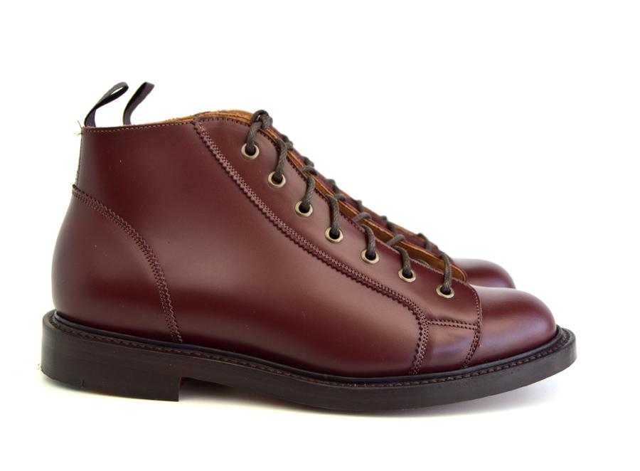 monkey boots uk