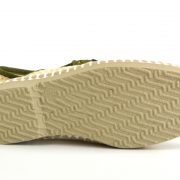 modshoes-summer-shoes-weave-canvas-pumps-cream-and-olive-02