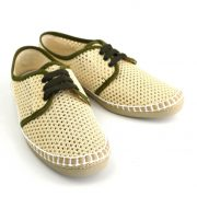 modshoes-summer-shoes-weave-canvas-pumps-cream-and-olive-03
