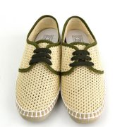 modshoes-summer-shoes-weave-canvas-pumps-cream-and-olive-04