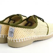 modshoes-summer-shoes-weave-canvas-pumps-cream-and-olive-05