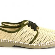 modshoes-summer-shoes-weave-canvas-pumps-cream-and-olive-06