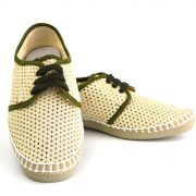 modshoes-summer-shoes-weave-canvas-pumps-cream-and-olive-07