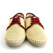 modshoes-summer-shoes-weave-canvas-pumps-cream-and-red-05
