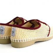 modshoes-summer-shoes-weave-canvas-pumps-cream-and-red-06