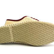 modshoes-summer-shoes-weave-canvas-pumps-cream-and-red-07