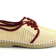 modshoes-summer-shoes-weave-canvas-pumps-cream-and-red-08