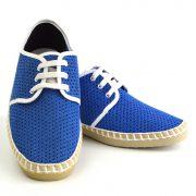 modshoes-summer-shoes-weave-canvas-pumps-summer-blue-03