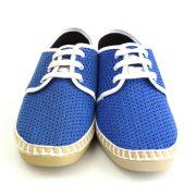 modshoes-summer-shoes-weave-canvas-pumps-summer-blue-04