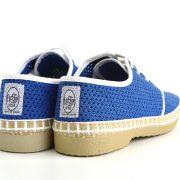 modshoes-summer-shoes-weave-canvas-pumps-summer-blue-05
