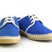 modshoes-summer-shoes-weave-canvas-pumps-summer-blue-06