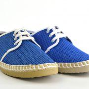 modshoes-summer-shoes-weave-canvas-pumps-summer-blue-07