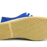 modshoes-summer-shoes-weave-canvas-pumps-summer-blue-08
