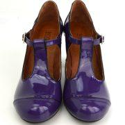 modshoes-violet-dustys-mod-60s-retro-vintage-style-shoes-01