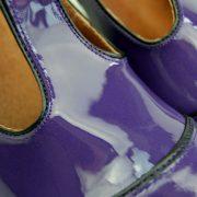 modshoes-violet-dustys-mod-60s-retro-vintage-style-shoes-02