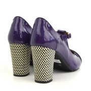 modshoes-violet-dustys-mod-60s-retro-vintage-style-shoes-03