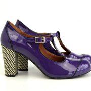 modshoes-violet-dustys-mod-60s-retro-vintage-style-shoes-04