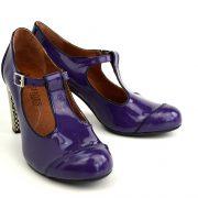 modshoes-violet-dustys-mod-60s-retro-vintage-style-shoes-05