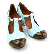modshoes-baby-and-chocolate-brown-dusty-ladies-t-bar-shoe-checker-heel-03