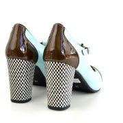 modshoes-baby-and-chocolate-brown-dusty-ladies-t-bar-shoe-checker-heel-06