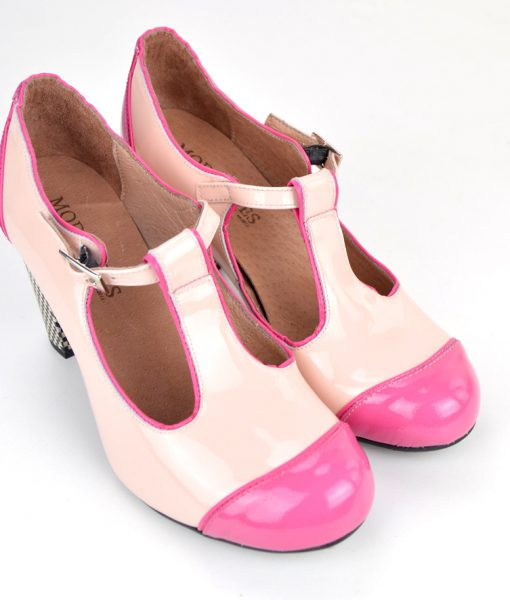 modshoes-dustys-2-shades-of-pink-patent–leather-vintage-retro-ladies-shoes-05