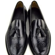 modshoes-Lord-Brogues-Tassel-Loafers-mod-ska-skinhead-northern-soul-shoes-black-01