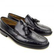 modshoes-Lord-Brogues-Tassel-Loafers-mod-ska-skinhead-northern-soul-shoes-black-03