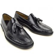 modshoes-Lord-Brogues-Tassel-Loafers-mod-ska-skinhead-northern-soul-shoes-black-04