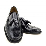 modshoes-Lord-Brogues-Tassel-Loafers-mod-ska-skinhead-northern-soul-shoes-black-05