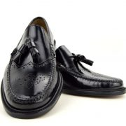 modshoes-Lord-Brogues-Tassel-Loafers-mod-ska-skinhead-northern-soul-shoes-black-08