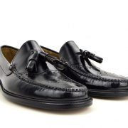 modshoes-Lord-Brogues-Tassel-Loafers-mod-ska-skinhead-northern-soul-shoes-black-09