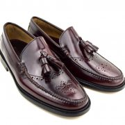 modshoes-Lord-Brogues-Tassel-Loafers-mod-ska-skinhead-northern-soul-shoes-oxblood-01