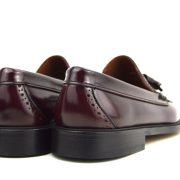 modshoes-Lord-Brogues-Tassel-Loafers-mod-ska-skinhead-northern-soul-shoes-oxblood-02