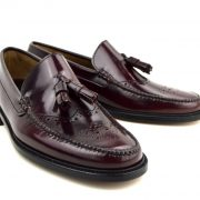 modshoes-Lord-Brogues-Tassel-Loafers-mod-ska-skinhead-northern-soul-shoes-oxblood-05