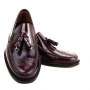 modshoes-Lord-Brogues-Tassel-Loafers-mod-ska-skinhead-northern-soul-shoes-oxblood-06