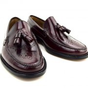 modshoes-Lord-Brogues-Tassel-Loafers-mod-ska-skinhead-northern-soul-shoes-oxblood-07
