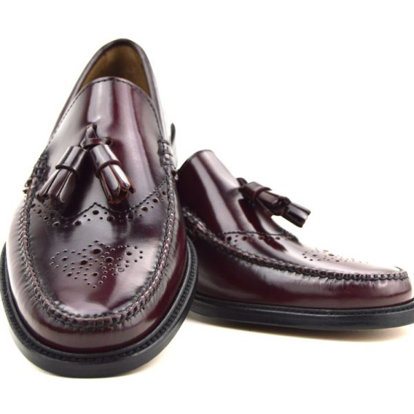 modshoes-Lord-Brogues-Tassel-Loafers-mod-ska-skinhead-northern-soul-shoes-oxblood-08